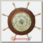 БРИГ БМ91325-М барометр