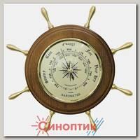 БРИГ БМ91325-О барометр