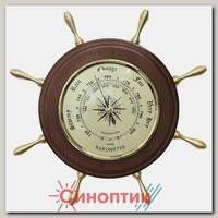 БРИГ БМ91325-В барометр