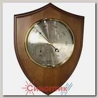 БРИГ БМ91372-М барометр