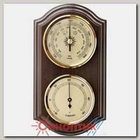 БРИГ БМ92001-2-М барометр