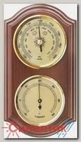 БРИГ БМ92001-М термобарометр