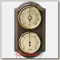 БРИГ БМ92001-О барометр