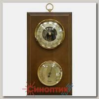 БРИГ БМ92004-О барометр