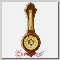 БРИГ БМ92105-О барометр