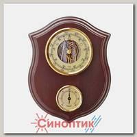 БРИГ БМ92172-М барометр