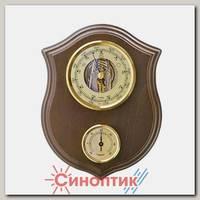 БРИГ БМ92172-О барометр
