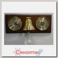 БРИГ БМ92545-1-М барометр
