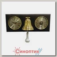 БРИГ БМ92545-1-О барометр
