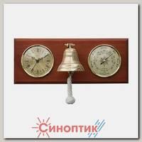 БРИГ БМ92545-М барометр
