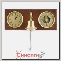 БРИГ БМ92545-О барометр
