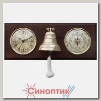 БРИГ БМ92545-В барометр