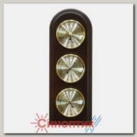 БРИГ БМ93000-1-В термогигрометр