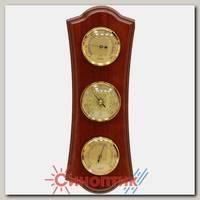 БРИГ БМ93001-М барометр