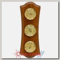 БРИГ БМ93001-О барометр