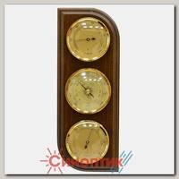 БРИГ БМ93003-О барометр