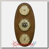 БРИГ БМ93004-1-О термогигрометр