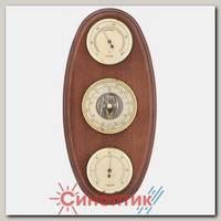 БРИГ БМ93004-М барометр