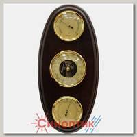 БРИГ БМ93004-В барометр