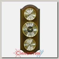 БРИГ БМ93005-1-О барометр