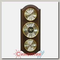 БРИГ БМ93005-1-В барометр