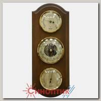 БРИГ БМ93005-О барометр
