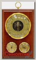 БРИГ БМ93301-ТГБ-М барометр