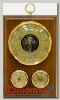 БРИГ БМ93301-ТГБ-О барометр
