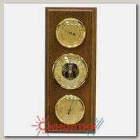БРИГ БМ93302-ЧТБ-М термобарометр