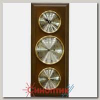 БРИГ БМ93302-Ч(ТГ)Б-О барометр