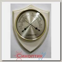 БРИГ КМ91172ТГ-ЭП термогигрометр