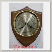 БРИГ КМ91172ТГ-О термогигрометр