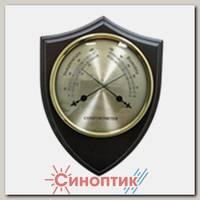 БРИГ КМ91172ТГ-В термогигрометр
