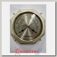 БРИГ КМ91212ТГ-ЭП термогигрометр
