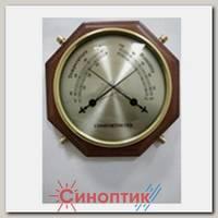 БРИГ КМ91212ТГ-М термогигрометр