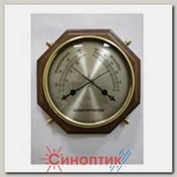 БРИГ КМ91212ТГ-О термогигрометр