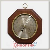 БРИГ КМ91311ТГБ-1-М барометр