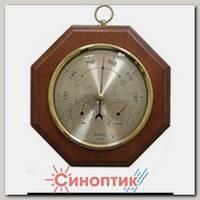 БРИГ КМ91311ТГБ-2-М барометр