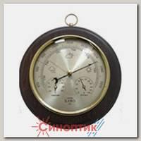 БРИГ КМ91321ТГБ-1-О барометр