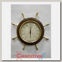 БРИГ КМ91325ТГ-О термогигрометр