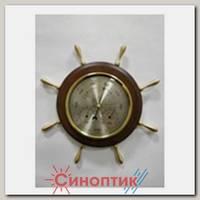 БРИГ КМ91325ТГБ-2-О барометр