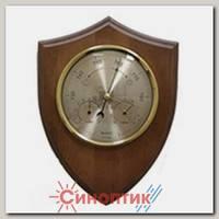 БРИГ КМ91372ТГБ2-М барометр