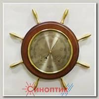 БРИГ КМ91425ТГБ-М барометр