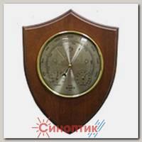 БРИГ КМ91472ТГБ-М барометр