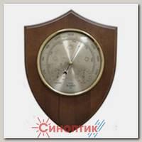 БРИГ КМ91472ТГБ-О барометр