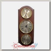 БРИГ КМ93005-ЧТГ-М термогигрометр