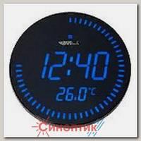 BVItech BV-10 (Blue) часы без проекции