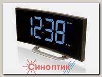 BVItech BV-412B электронные часы