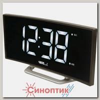 BVItech BV-412W часы без проекции