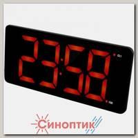 BVItech BV-475R часы для офиса